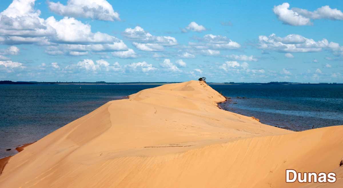turismo-dunas