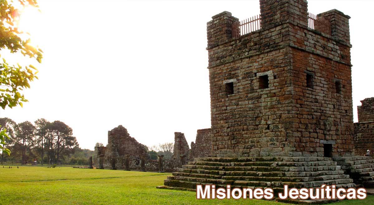 turismo-misiones-jesuiticas-1