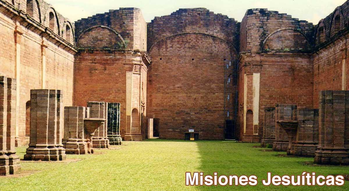 turismo-misiones-jesuiticas