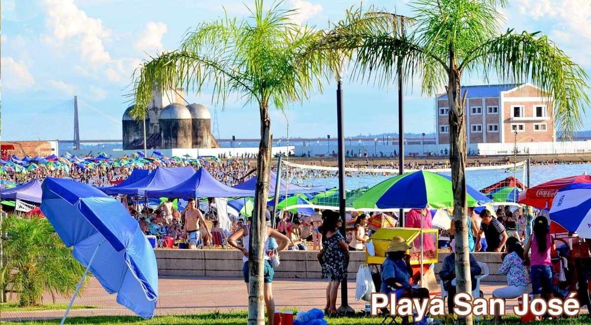 turismo-playa-san-jose